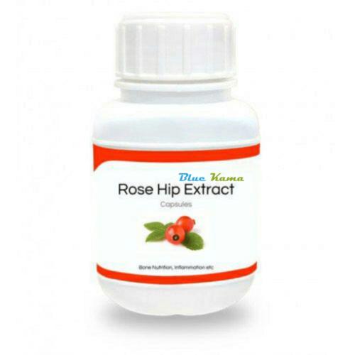 ROSE HIP