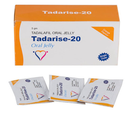 buy-tadarise-oral-jelly