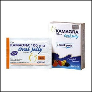 kamagra jelly 100 mg