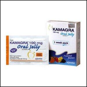 Best way to find cheap kamagra in Buffalo