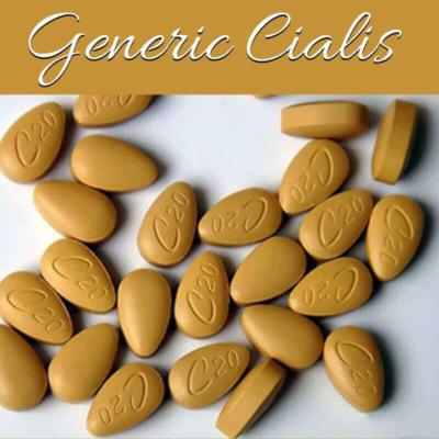 generic cialis image