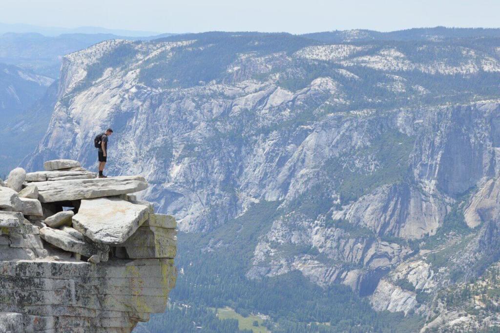 mountain-high-altitude