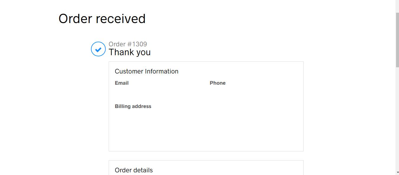 order-received