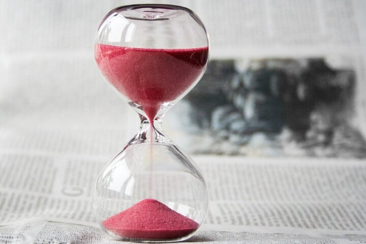 how long does viagra (Sildenafil) last