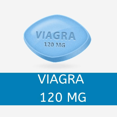 viagra 120MG