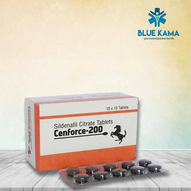 Cenforce 200mg