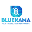 BlueKama.com